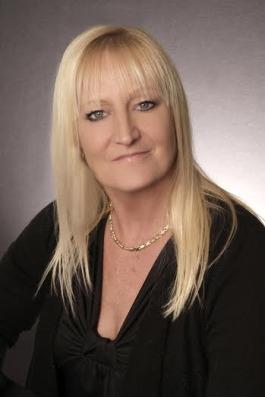 Cindy Senatore