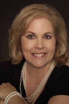 Eileen Henriksen