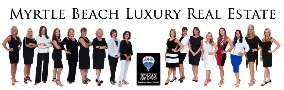 myrtle beach luxury homes  re/max southern shores luxury women, Luxury Homes