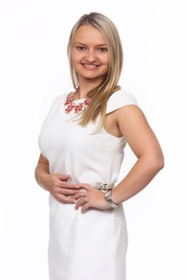 Tatiana Sheffer