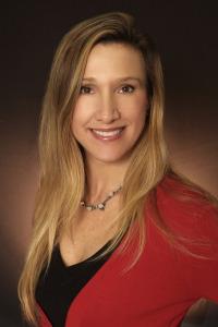 Victoria Wells